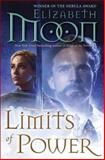 Limits of Power, Elizabeth Moon, 0345533062