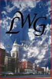 LWG - Anthology of the Litchfield Writers Guild, Litchfield Writers Guild Staff, 0970843062