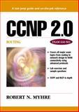 CCNP 2.0 9780130903068