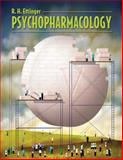 Psychopharmacology, Ettinger, Chip and Ettinger, R. H., 0136013066