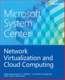 Microsoft System Center - Network Virtualization and Cloud Computing, Benmessaoud, Nader, 0735683069