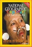 Culturas en Desaparición, Wade Davis and National Geographic Learning Staff, 1285413067