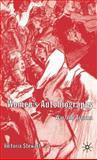 Women's Autobiography : War and Trauma, Stewart, Victoria, 1403903069