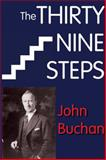 The Thirty-Nine Steps, Buchan, John, 1412813069