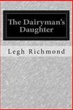 The Dairyman's Daughter, Legh Richmond, 1500613061