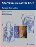 Sports Injuries of the Knee : Surgical Approaches, , 1588903060