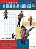 Theory for the Contemporary Guitarist 0th Edition