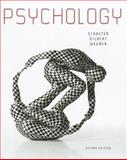 Psychology and PsychPortal Access Card, Schacter, Daniel L., 1429283068
