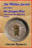 The Michon Secrets, Part Three, the Sargon Disc, vincent flannery, 1483953068