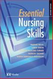 Essential Nursing Skills, Nicol, Maggie and Bedford-Turner, Shelagh, 0723433070