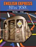 English Express New York