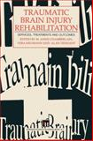 Traumatic Brain Injury Rehabilitation : Services, Treatments and Outcomes,, 1565933079
