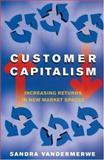 Customer Capitalism 9781861563071