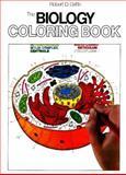 Biology, Robert D. Griffin, 0064603075