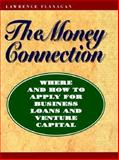 The Money Connection, Lawrence Flanagan, 1555713076