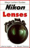 Nikon Lenses 9781883403072