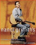 Nanci Griffith's Other Voices, Nanci Griffith, 0609803077