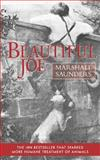 Beautiful Joe, Marshall Saunders, 1557093075