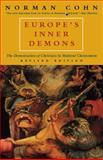 Europe's Inner Demons