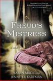 Freud's Mistress, Karen Mack and Jennifer Kaufman, 0399163077