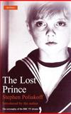 The Lost Prince, Stephen Poliakoff, 0413773078