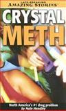 Crystal Meth, Nate Hendley, 1552653072