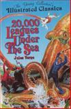 20,000 Leagues under the Sea, Jules Verne, 1561563072