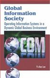 Global Information Society 9781591403074