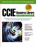 CCIE Resource Library, Caslow, Bruce, 0130903078