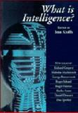 What Is Intelligence?, , 052143307X