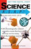 Science A. S. A. P., Alan Axelrod, 0735203075