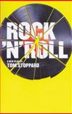 Rock 'n' Roll, Tom Stoppard, 0802143075