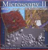 Microscopy II,, 1890473073