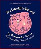 The World Is Round, Gertrude Stein, 006220307X