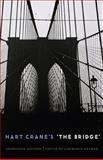 Hart Crane's 'the Bridge'