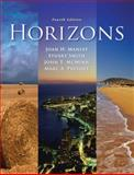 Horizons Vol. 2, Chapters 5-R, Manley, Joan H. and Smith, Stuart, 1413033075