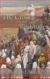 The Cross and the Beatitudes