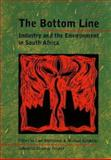 The Bottom Line 9781919713076