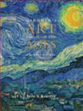 Gardner's Art Through the Ages, Kleiner, Fred S. and Baxter, Clark, 0495093076