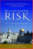 A Calculated Risk, Evan M. Wilson, 1578603072