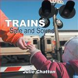 Trains, Julie Chatton, 1606933078