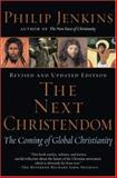 The Next Christendom, Philip Jenkins, 019518307X