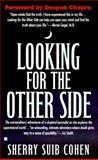 Looking for the Other Side, Sherry Suib Cohen, 0425163075