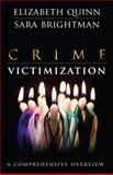 Crime Victimization