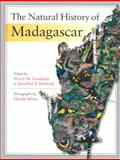 The Natural History of Madagascar, , 0226303071