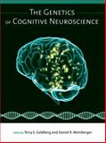 The Genetics of Cognitive Neuroscience, , 026201307X