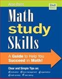 Math Study Skills 2nd Edition