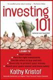Investing 101, Kathy Kristof, 1576603075