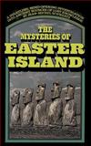 The Mysteries of Easter Island, Jean Michel Schwartz, 4871873072