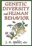 Genetic Diversity and Human Behavior, , 0202363082
